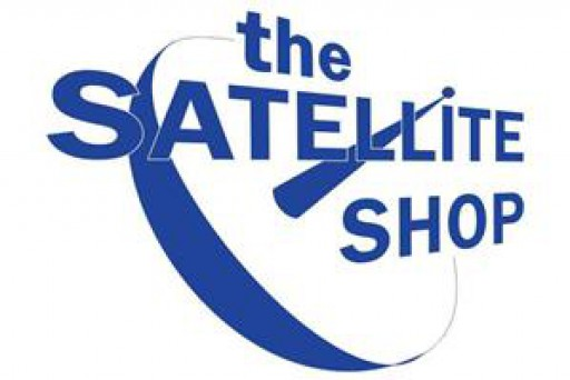 The Satellite Shop