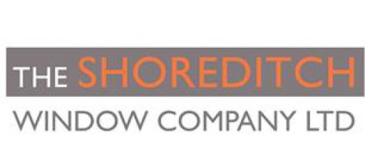 The Shoreditch Window Company Ltd