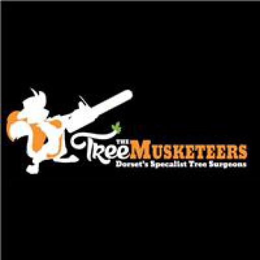 The Tree Musketeers