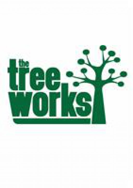 The Tree Works