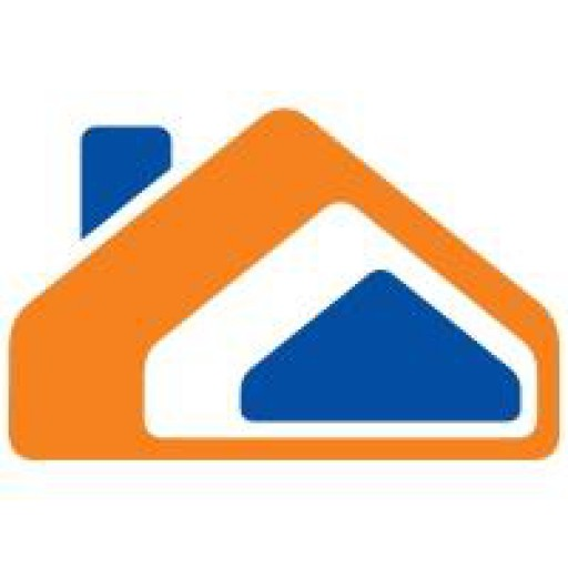 The Uk's Affordable Heating Company