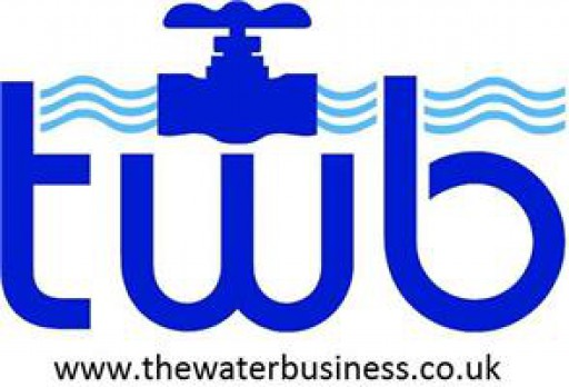 The Water Business Limited