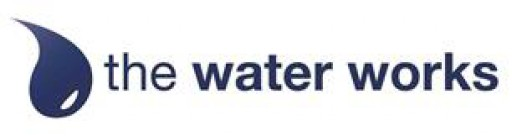 The Water Works (UK) Ltd