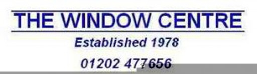 The Window Centre Ltd