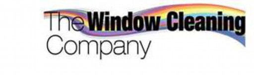 The Window Cleaning Company