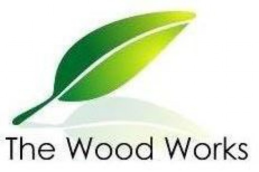 The Wood Works