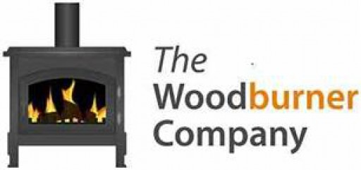 The Woodburner Company
