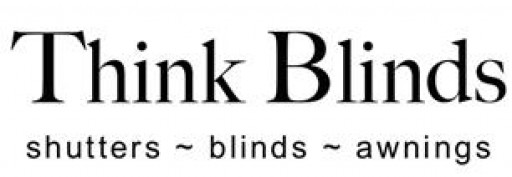Think Blinds Ltd