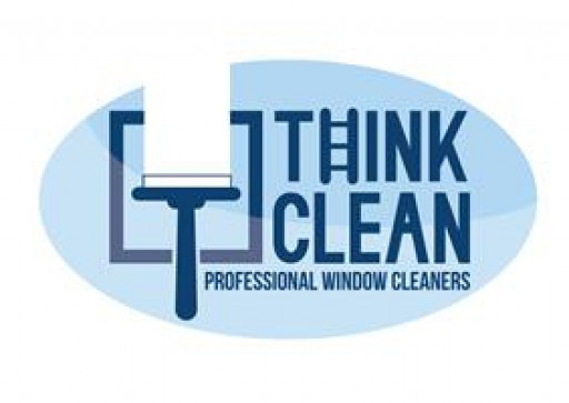Think Clean
