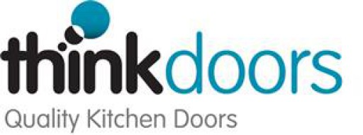 Thinkdoors Ltd