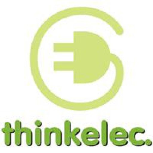 Thinkelec