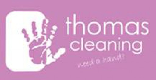 Thomas Cleaning (Aylesbury)