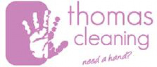 Thomas Cleaning Services East Lothian Ltd
