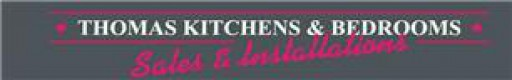Thomas Kitchens & Bedrooms Ltd