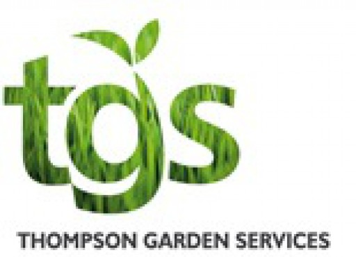 Thompson Garden Services