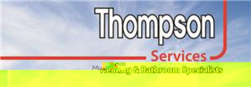 Thompson Services