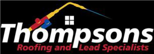 Thompsons Roofing And Lead Specialists