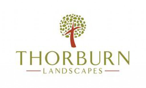 Thorburn Landscapes Ltd