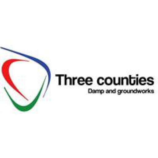 Three Counties Damp And Groundworks