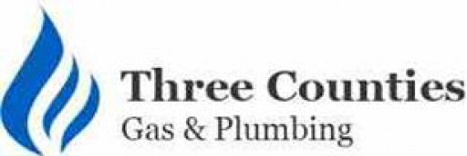 Three Counties Gas And Plumbing Ltd
