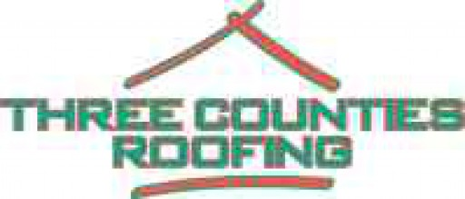 Three Counties Roofing Limited