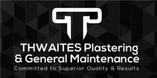 Thwaites Plastering And Maintenance
