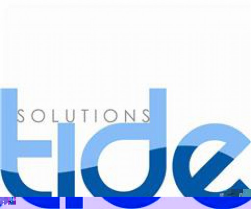 Tide Solutions Repointing And Wall Tie Specialists