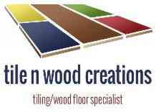 Tile N Wood Creations