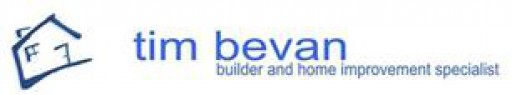 Tim Bevan Home Improvements