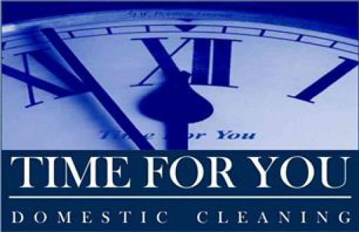 Time For You (SW London) Ltd
