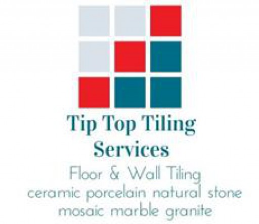Tip Top Tiling Services