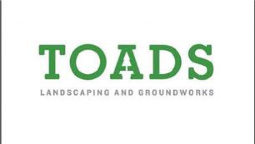 Toads Landscaping