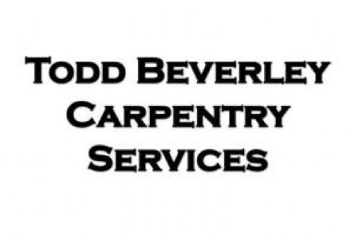 Todd Beverley Carpentry Services