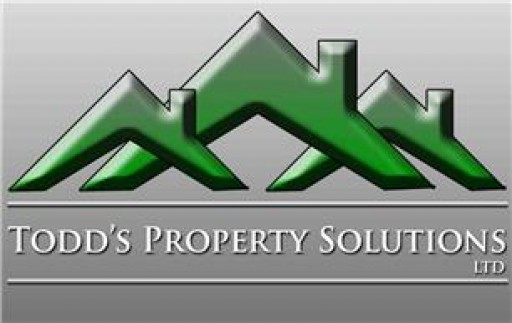 Todd's Property Solutions Limited