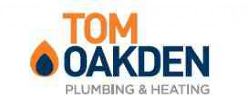 Tom Oakden Plumbing and Heating