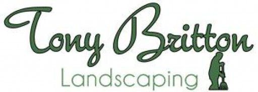 Tony Britton Landscaping & Construction