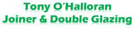 Tony O'Halloran Joiner & Double Glazing