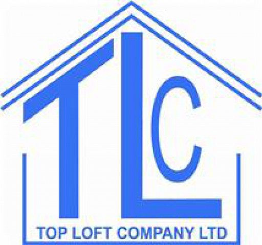 Top Loft Company Ltd