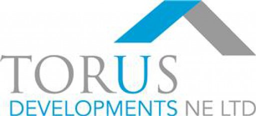 Torus Developments North East Ltd