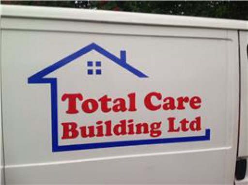Total Care Building Contractors Ltd