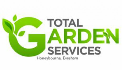 Total Garden Services Honeybourne Evesham