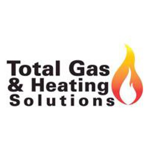 Total Gas & Heating Solutions Ltd