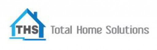 Total Home Solutions (Ne) Ltd