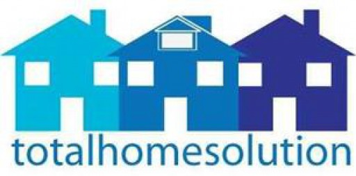 Total Home Solutions Ltd