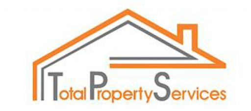 Total Property Services