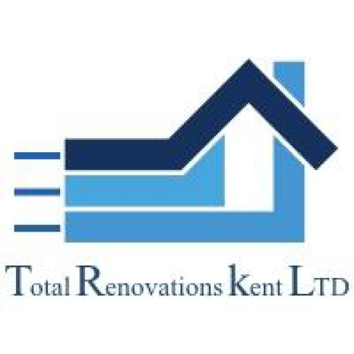 Total Renovations (Kent) Ltd