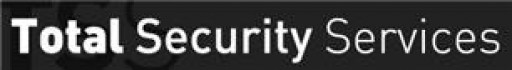 Total Security Services UK Ltd