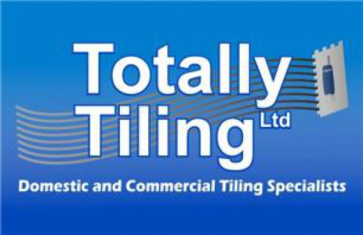 Totally Tiling Limited