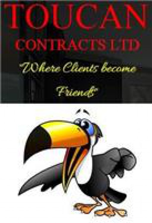 Toucan Contracts Ltd