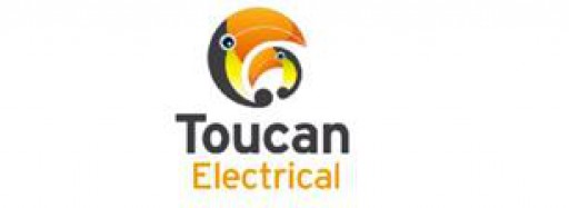 Toucan Electrical Services Ltd